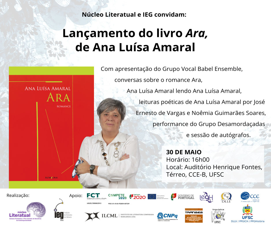 E-flyer Ana Luisa Amaral - lançamento - Ara (3)